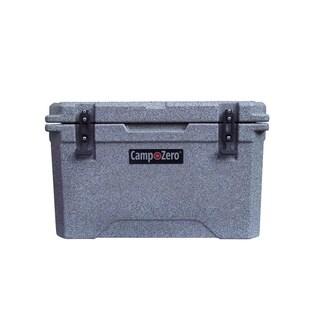 Link to CAMP-ZERO 40L 42 Quart Premium Multi-Color Cooler Similar Items in Camping & Hiking Gear