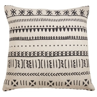 Link to Mud Cloth Throw Pillow Similar Items in Decorative Accessories