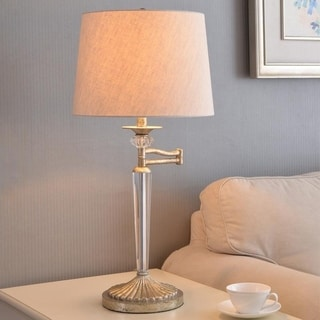 """Link to Harkey 30"""" Table Lamp Similar Items in Table Lamps"""