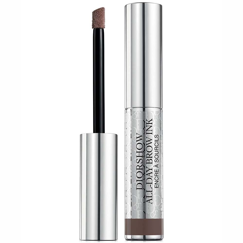 Christian Dior Diorshow All-Day Brow Ink 002 Dark