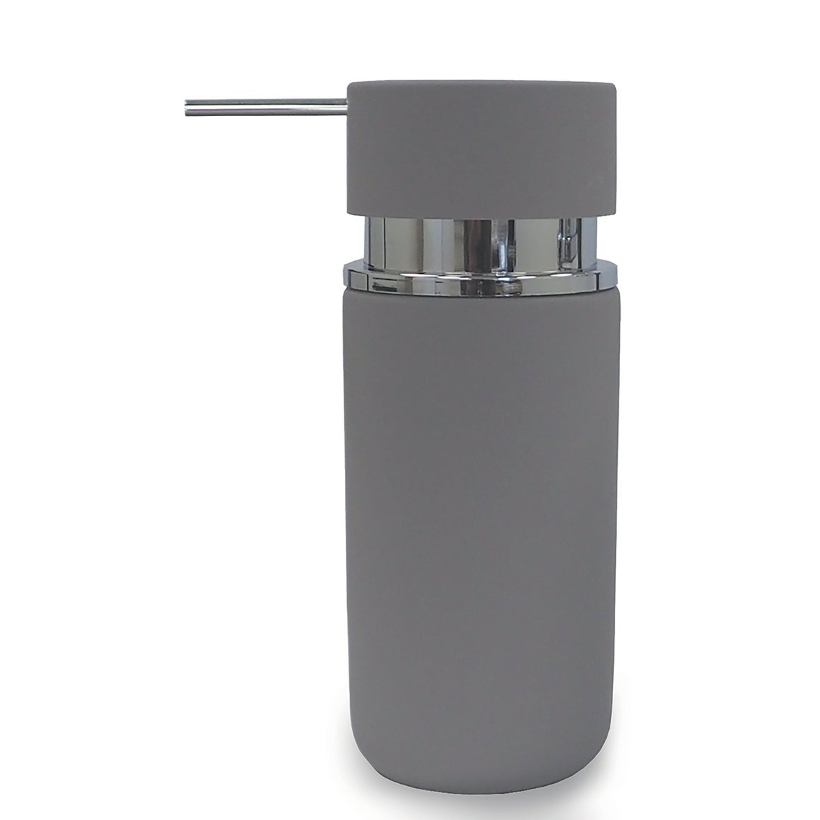 Countertop Soap And Lotion Dispenser