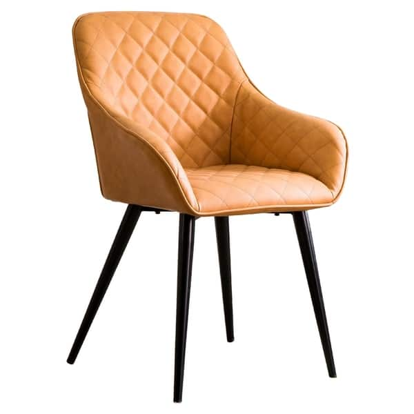 Ovios Dining Chairs Accent Chair Set