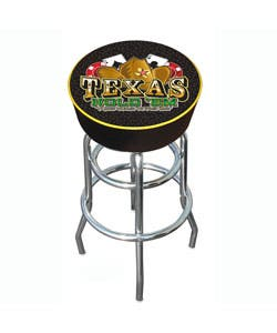 Texas Hold 'em Padded Bar Stool Chrome|https://ak1.ostkcdn.com/images/products/2985884/3/Texas-Hold-em-Padded-Bar-Stool-Chrome-P11137183.jpg?impolicy=medium