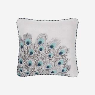 Croscill Dianella Fashion Pillow