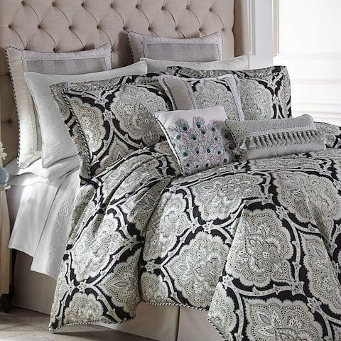 Croscill Dianella Comforter Sets