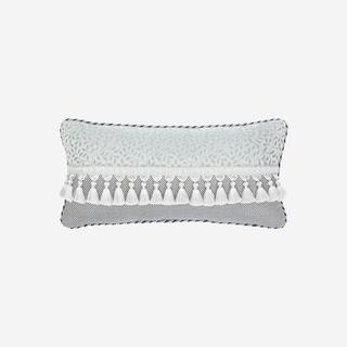 Croscill Dianella Boudoir Pillow