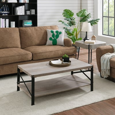 Laminate Coffee Console Sofa End Tables Online At