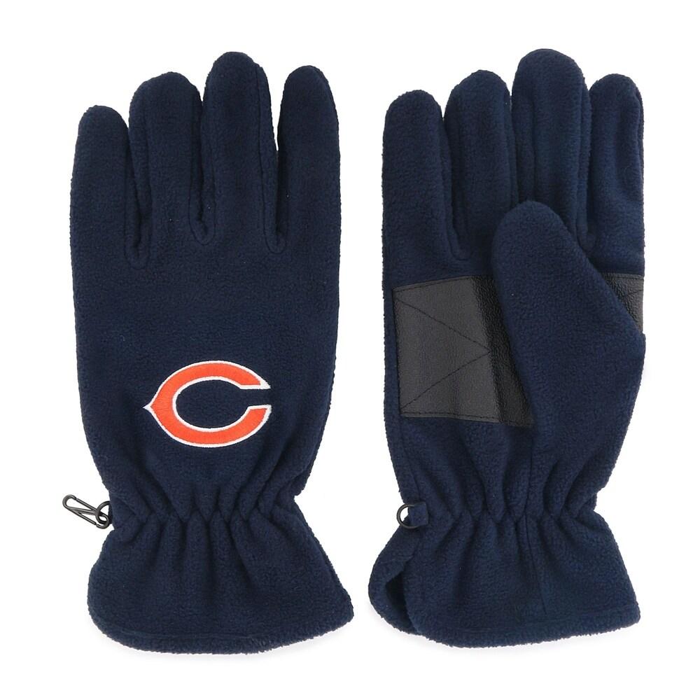NFL Dish Gloves NFL Team Chicago Bears Little Earth
