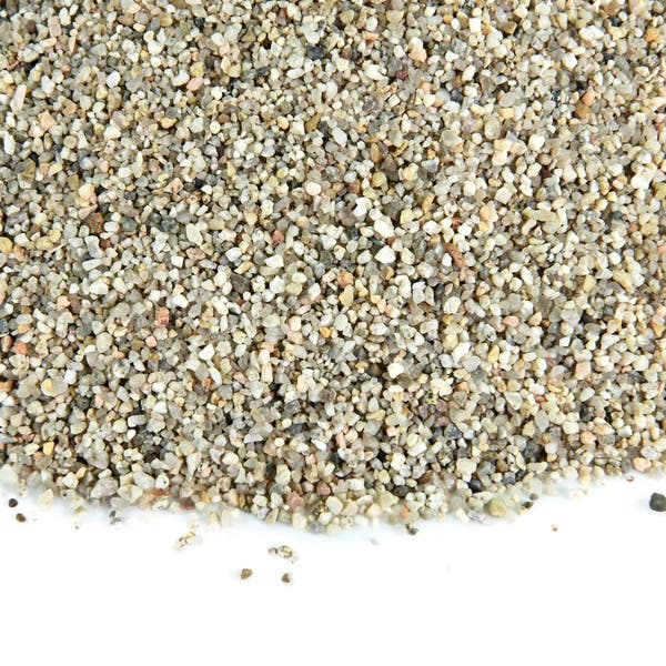 Silica Sand Heatproof Base Layer For Indoor Outdoor Fire Pits Or Fireplaces 10 Lbs Fines Overstock 29863010