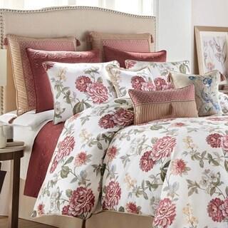 Link to Croscill Fleur Comforter Sets Similar Items in Comforter Sets