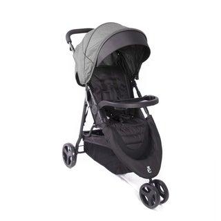 Link to Evezo Celerio Lightweight Toddler & Baby Stroller Similar Items in Strollers