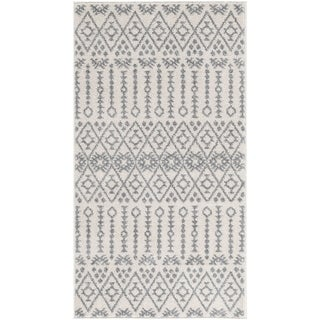 Modern Area Rugs Moroccan Carpet for Kitchen,Entryways,Bedroom