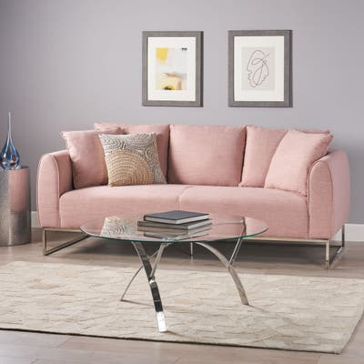 Seat Sofas Couches Online