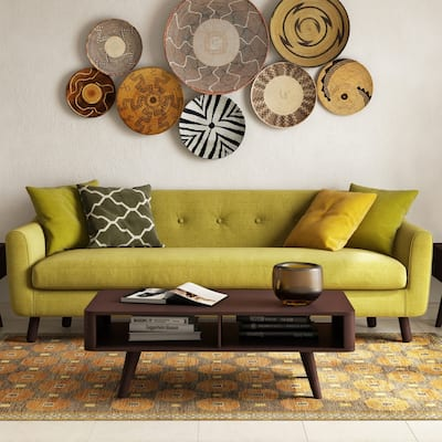 Buy Coffee Tables Online At Overstock Our Best Living Room