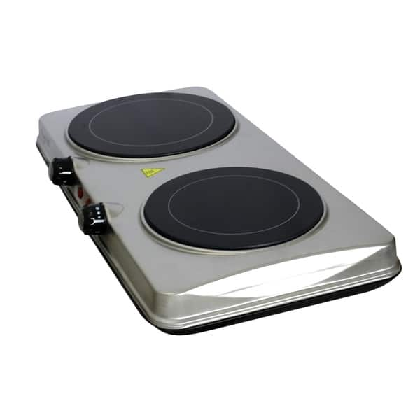 Megachef Portable Dual Vitro