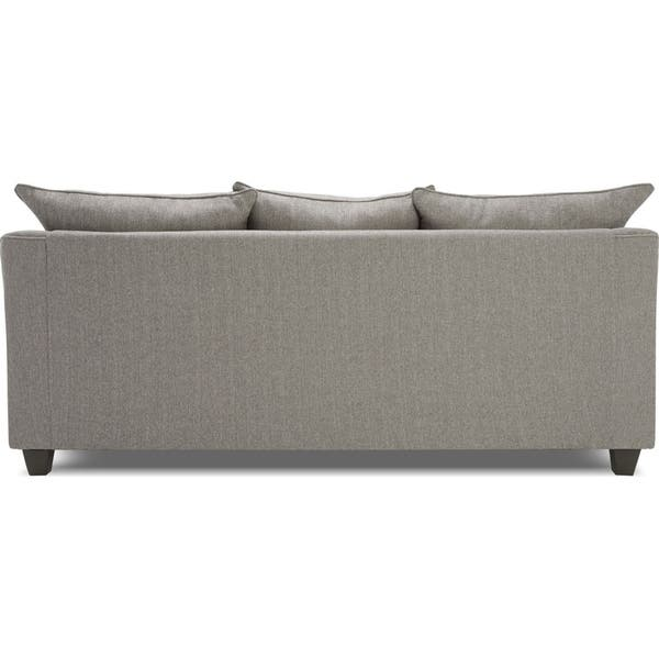 True Seating Knox Sofa Made In