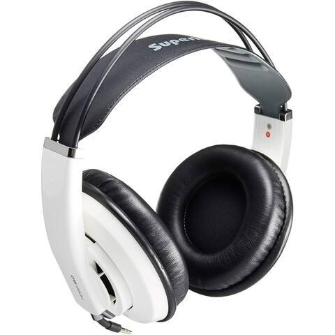Superlux - HD-681 EVO (WHITE)
