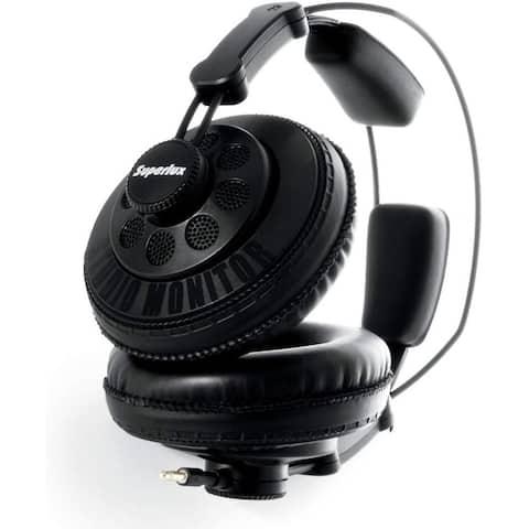 Superlux - HD668B