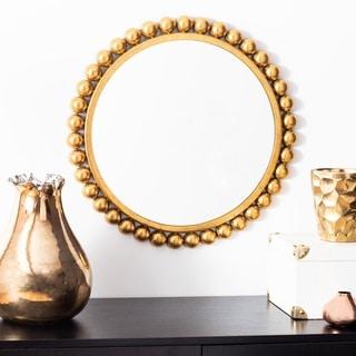 Safavieh Genna Mirror