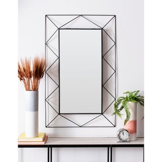 Safavieh Heath Mirror