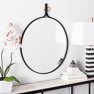 Safavieh Chandlen Mirror