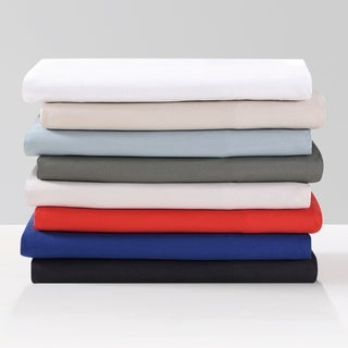 Link to Porch & Den Oriele Extra Soft Microfiber Sheet Set Similar Items in Bed Sheets & Pillowcases