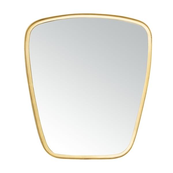Safavieh 26 Inch Sonder Mirror