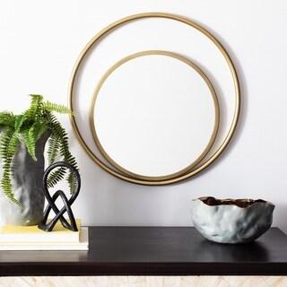 Safavieh 24 Inch Wonder Mirror