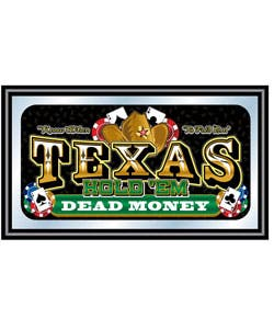 Texas Hold 'Em Large Wall Mirror|https://ak1.ostkcdn.com/images/products/2988103/Texas-Hold-Em-Large-Wall-Mirror-P11139101.jpg?impolicy=medium