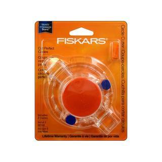 Fiskars Scrapbooking Circle Cutter