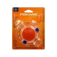Fiskars Scrapbooking Circle Cutter