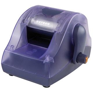 Xyron 250 Art and School Supplies Sticker Machine