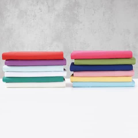 Cosmic Comfort Birthstone Pillowcase Sets