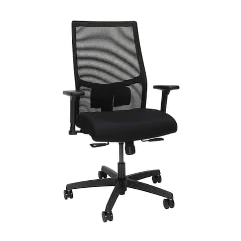 HON Ignition 2.0 Mesh Back Task Chair