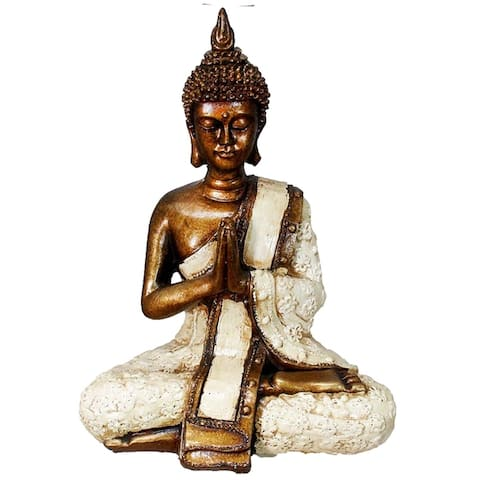Buy Polyresin Statues Sculptures Online At Overstock Our Best Decorative Accessories Deals