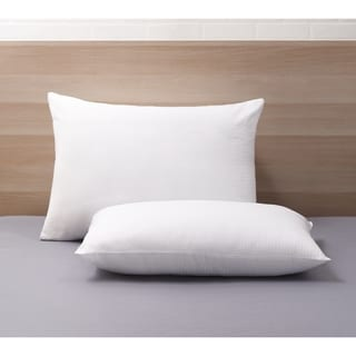 Link to Cozy Classics Terrazzo Pillow (Set of 2) Similar Items in Pillows