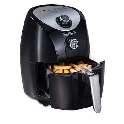 Proctor Silex 1.5 Liter Air Fryer