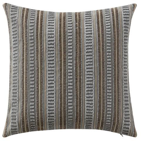 Waterford Carrick 14x14 Decorative Pillow