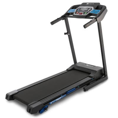 XTERRA Fitness TRX1000 Treadmill