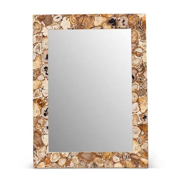 Revo Mirror