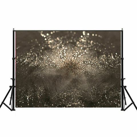 Photography Backdrop Studio Photo Prop 5' x 7' Big Star 22