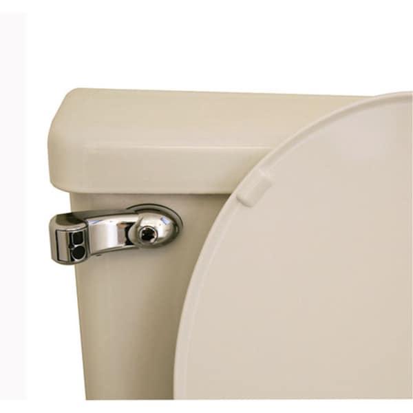 Shop Sensor Flush Automatic Tank Toilet Flushing System