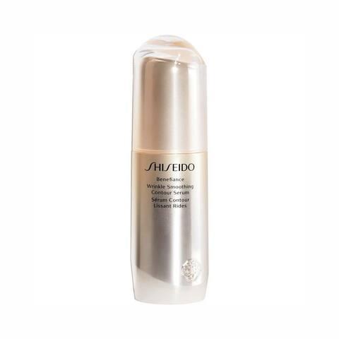 Shiseido Benefiance Wrinkle Smoothing 1-ounce Contour Serum
