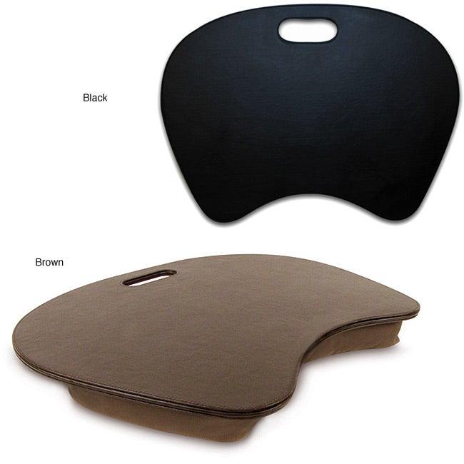 Laptop Lap Mat