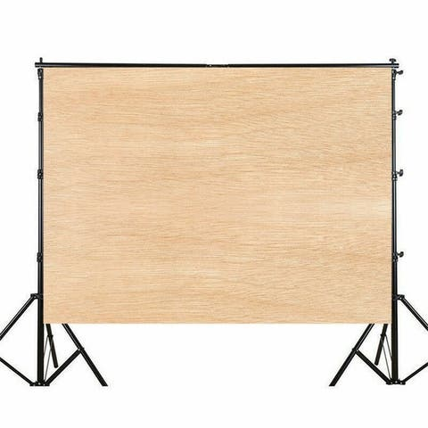 Photography Backdrop Studio Photo Prop 5' x 7' Skin Color