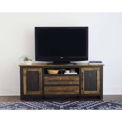 Renegade 68 Inch Console - 68 inches - 68 inches