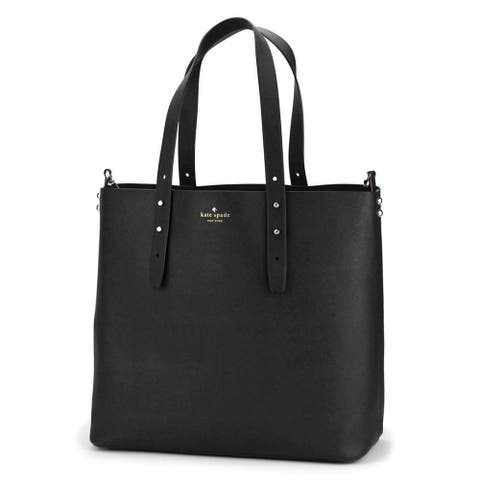 kate spade new york Cedar Street Lewis Shoulder Bag