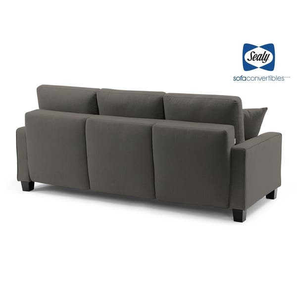 Myers Dropback Sofa Convertible By
