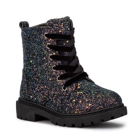 Olivia Miller Girls Nova Boot