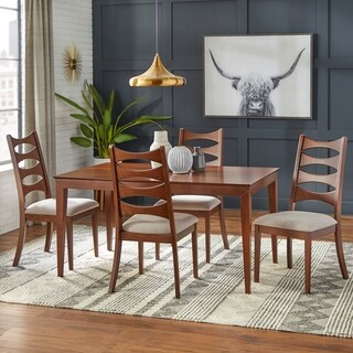 Lifestorey Lydon Dining Set